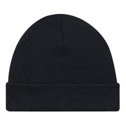 Blouson en tricot jersey Noir - Richlu