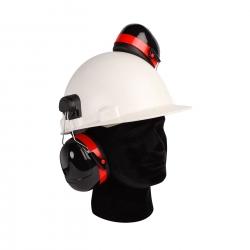 Masque de confort jetable (50 un.) - Dynamic
