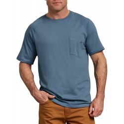 Pantalon de bucheron Dickies en toile de coton