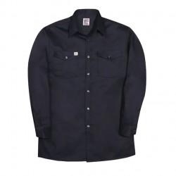 T-Shirt manches longues à poche - Carhartt