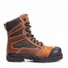 Big Bill Big Runner CSA metal free safety shoe