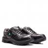 Terra Arrow sneaker CSA black