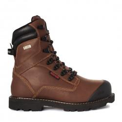 Patrick - Vêtements ,chaussures de travail et équipements de sécurité