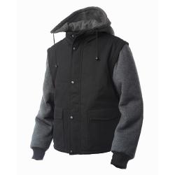 Workforce CSA winter boot - Baffin