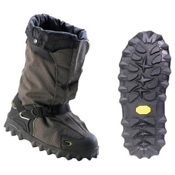 Big Bill striped bib overall
