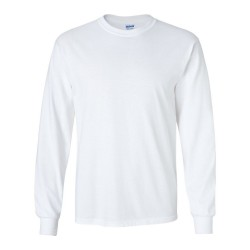Low rise work pants 65/35 - Blue - Big Bill