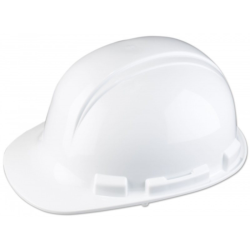 Dynamic Whistler safety hat CSA type 1 with ratchetDynamic Protection