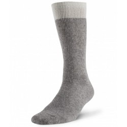 Carhartt 100% cotton duck tool apron